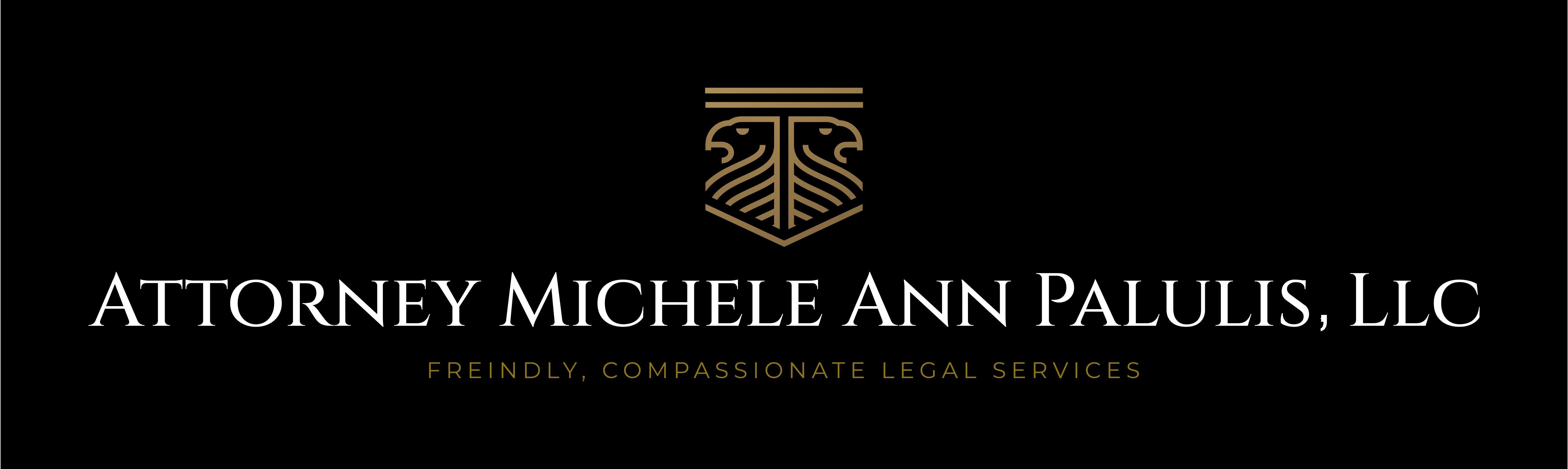 www.attorneypalulis.com